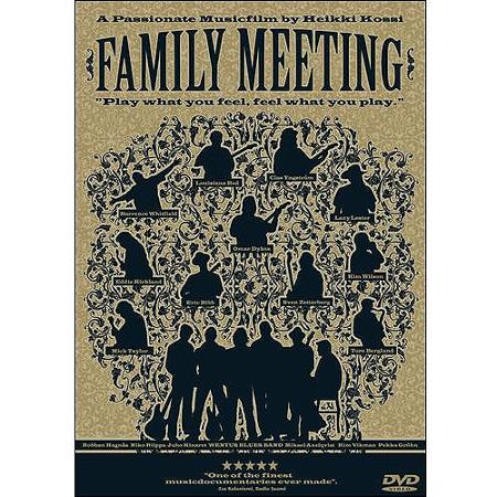 wentus-blues-band-family-meeting-widescreen_3909583