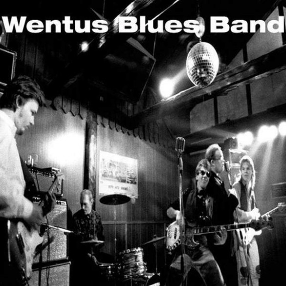 wentus-blues-band-wentus-blues-band