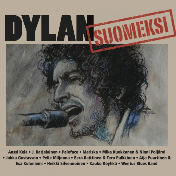 Dylancoverfront